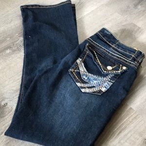 🔷 Union Bay~~Distressed Jeans~~🔷